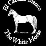 Foto de El Caballo Blanco Tulum