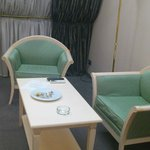 Приятный колор  мебели
