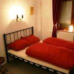 Apartment Rubino