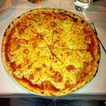 Pizzeria Ristorante Paco Foto