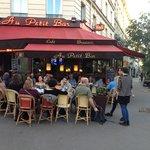 Photo of Le Petit Bar