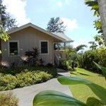 Nahele Cottage