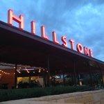 Hillstone - Phoenix