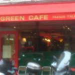 Photo of Green Cafe