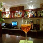 bar orario aperitivo