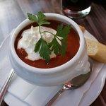 Photo de Lehmanns Restaurant & Cafe