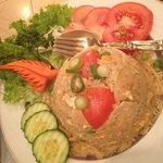 Pochana Thai Restaurant Foto