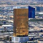 Trump - Las Vegas