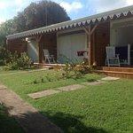bungalow Cocody