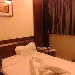 Foto de Pop Hotel