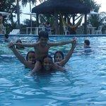 piscina do tororomba