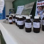 Wonderful tincture products for sale.