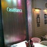 Photo de Bistro C - Casablanca