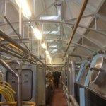 the brewing vats