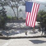 Mt. Helix Park Amphitheater