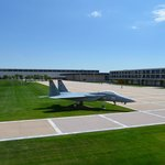 United States Air Force Academy  |  4102 Pinion Dr, Colorado Springs, CO 80840