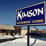 Kimson Vietnamese Cuisine의 사진