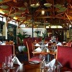 Restaurant Nikau