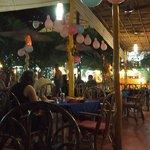 Photo of Golden Eye Restaurant