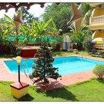 Photo of The Goa Village Inn