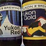Yukon Beer