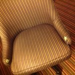 nice modern chairs