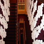 Grosvenor Stairwells