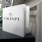 Photo of Ristorante Crispi