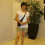 Tune Hotels Danga Bay