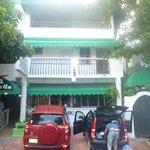 Photo of Hotel Riparbella
