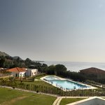 Photo of Cilento Blue Resort