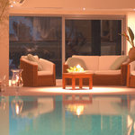 Photo of Hotel Europa Terme