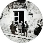 LAUDOMIA • dal 1890