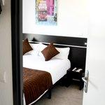Room T2