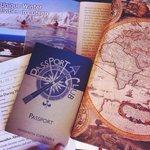 MN State Parks Passport Club