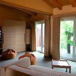 samsara suite