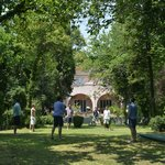 Photo of Villa Averoff