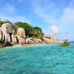 Insel Coco