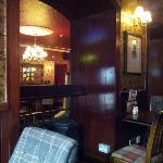 Foto van Beehive Inn