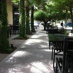 Photo of Bistro Park