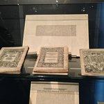 1e edizioni Martin Lutero