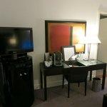 chambre 123 pauvre en décoration