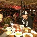 Kob Thai Restaurant照片