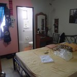 Photo of Thapae Gate Lodge