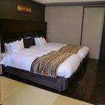 Hotel Wellseason Hamanako Foto