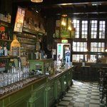 Photo of In de Wildeman