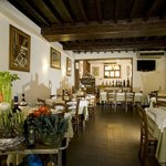 Photo of Trattoria Baldini