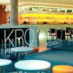 KRO Piccadilly
