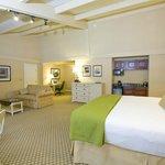 Foto di Abbey Resort & Spa