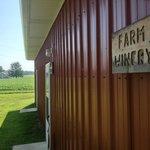 Farm Winery